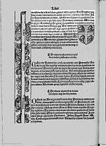 De Aragoniae Regibus-Palos de Aragon-Condes de Barcelona-4.jpg