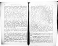 De Dialogus miraculorum (Kaufmann) 2 100.jpg