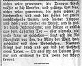 De Kafka Eine kaiserliche Botschaft 4b.jpg