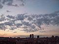 De Madrid al cielo 121.jpg
