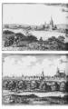 De Merian Electoratus Brandenburgici et Ducatus Pomeraniae 107.png