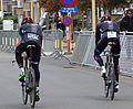 De Panne - Driedaagse van De Panne-Koksijde, etappe 3b, 2 april 2015 (A46).JPG