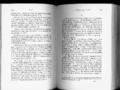 De Wilhelm Hauff Bd 3 140.png