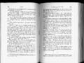 De Wilhelm Hauff Bd 3 151.png