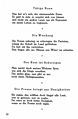 De Worte in Versen IX (Kraus) 08.jpg