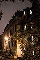 Deady Hall at Night.jpg