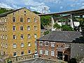 Dean Clough Mills, Halifax (2661455581).jpg