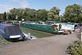 Debdale Wharf Leicestershire - Flickr - mick - Lumix.jpg
