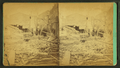 Debris and damaged buildings from explosion, by H. P. McIntosh 7.png