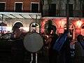 Decadence Parade Fri Quarter Band.JPG
