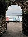 Deckchairs (3844383045).jpg