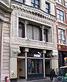 Decker Building street facade.jpg