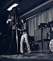 Deep Purple, Roger Glover 1970.jpg