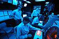 Defense.gov News Photo 041019-N-7945K-002.jpg