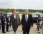 Defense.gov News Photo 050502-D-2987S-005.jpg