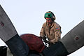 Defense.gov News Photo 060120-N-3207B-038.jpg