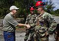 Defense.gov photo essay 071106-F-6655M-296.jpg