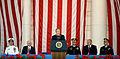 Defense.gov photo essay 080526-N-0696M-108.jpg