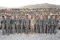 Defense.gov photo essay 080711-N-0696M-378.jpg