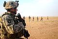Defense.gov photo essay 080821-A-0000R-012.jpg