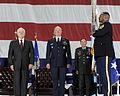 Defense.gov photo essay 100101-F-6655M-010.jpg