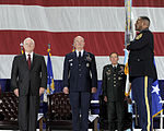 Defense.gov photo essay 100101-F-6655M-010.jpg