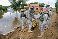 Defense.gov photo essay 110624-F-WA217-175.jpg