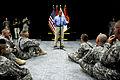 Defense.gov photo essay 110711-F-RG147-198.jpg