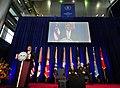 Defense.gov photo essay 110929-F-RG147-476.jpg