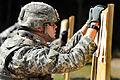 Defense.gov photo essay 120724-A-BS310-290.jpg