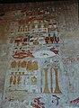 Deir-El-Bahri, Temple of Hatshepsut (9794765226).jpg