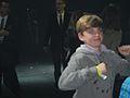 Deke Garner Tearing up the Dance Floor (12186482694).jpg