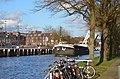 Delft - 2016 - panoramio (5).jpg