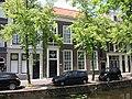 Delft - Oude Delft 81.jpg