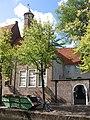 Delft - Sint-Barbaraklooster.jpg