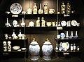 Delft blue,rijksmuseum (7) (15009027839).jpg