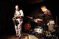 Delius Lillinger Duo Club W85.jpg
