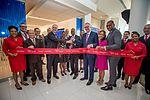 Delta ATL Sky Club, Concourse B Grand Opening (29544800140).jpg