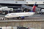 Delta Air Lines, Boeing 737-832(WL), N3764D - SEA (18556817102).jpg