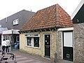 Den Burg - Waalderstraat 4.jpg