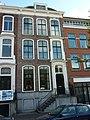 Den Haag - Prinsegracht 18ABC.JPG