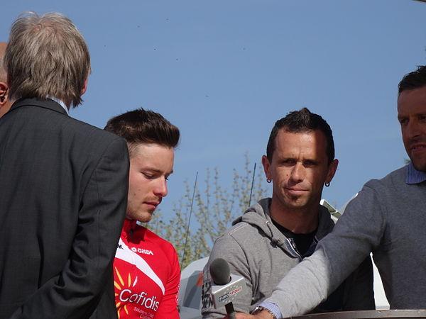 Denain - Grand Prix de Denain, le 17 avril 2014 (B86).JPG