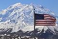 Denali and American Flag (afc5d56c-4a93-4601-aa86-c5de67565968).JPG