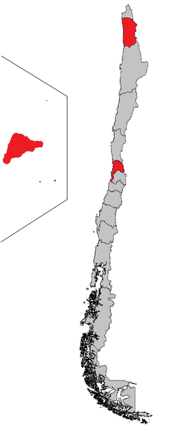 Dengue outbreak of 2019-2020 in the Republic of Chile.png