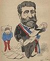 Denis Poulot (1832-1905).jpg