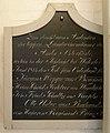 Denkmal für Gefallene in der Schlacht von Waterloo 1815 (Bleckede).jpg