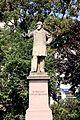 Denkmal von Hermann Schulze-Delitzsch in seinem Geburtsort Delitzsch2.jpg