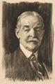 Denman Ross by John Singer Sargent.png