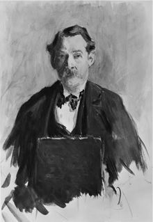 Denman Ross self-portrait.png