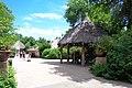 Denver Zoo 18.jpg